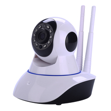New arrival p2p ip kamera manufacturer 960P HD Wireless WIFI IP Outdoor ONVIF2.1 Network Night CCTV Security