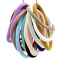 Nylon Headbands Skinny Nylon Headbands Baby Headband