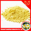 /product-detail/cheap-natural-camellia-bee-pollen-with-best-quality-60298115475.html