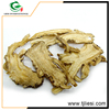 trading & supplier of china products dong quai extract chinese angelica root