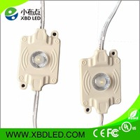 Professional production pixel led module outdoor light