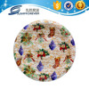 New designed christma decor vacuum forming trays plastic