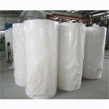 jumbo roll tissue paper indonesia
