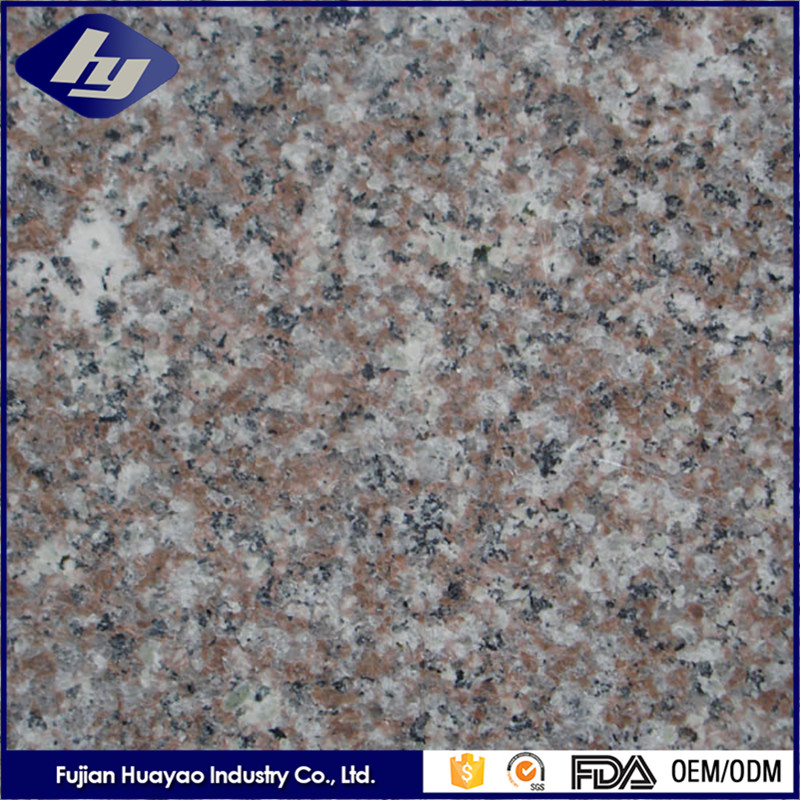 Professional granite factory cheap granite tile