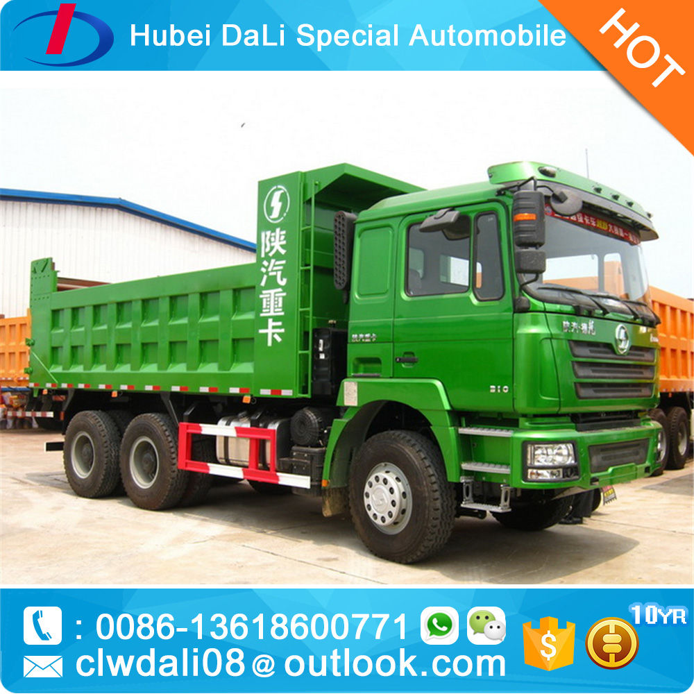 Sinotruck Howo dump <strong>truck</strong> for sale