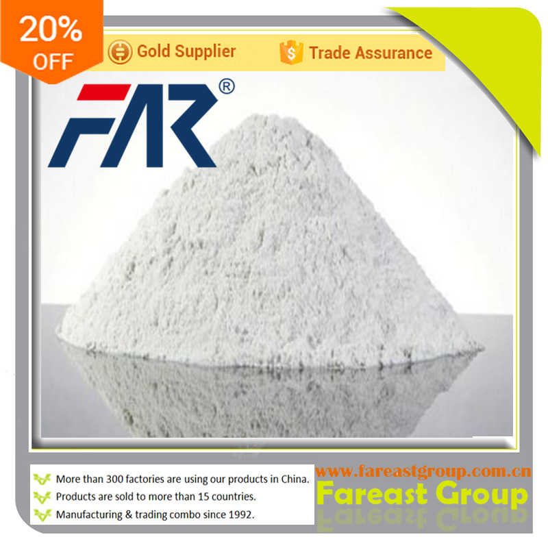 Super white Talc (soapstone) powder filler FOR PAINT , PAPER, FOOD, PHARMA, PLASTIC