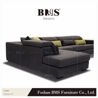 Living room sofa Restaurant furniture india