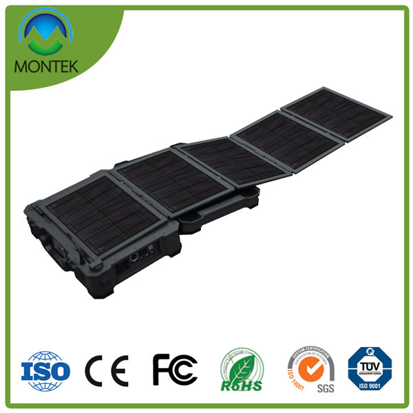 Discount classical solar air to water generator