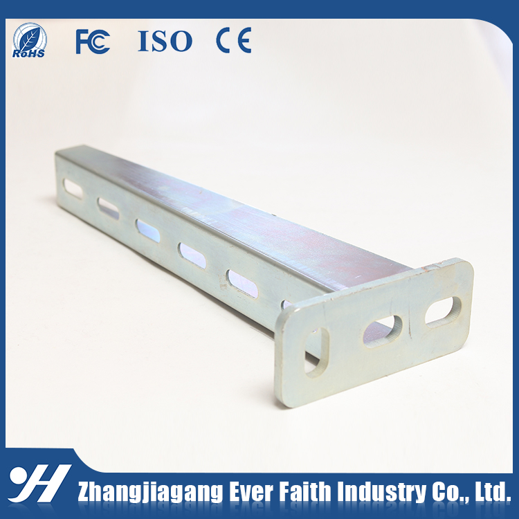 Steel Framing System Competitive Price Partition Wall Bracket