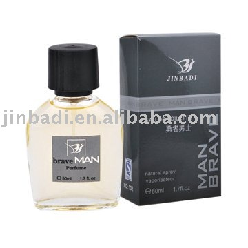Wholesale bulk brand men perfume names inspired by french fragrance