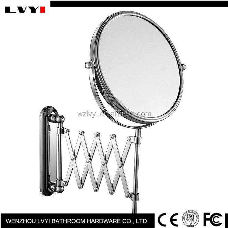 Most popular fashionable dressing table mirror price directly sale