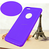 Supply all kinds of universal tpu phone case,transparent soft tpu back cover cellphone case for iphone 6