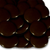 Unsweetened Pure Cacao Chocolate 100%