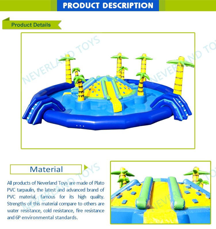 Inflatable Water Park-MHD-PAJA016.jpg