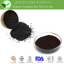 100% Natural Organic Purple Black Rice Extract/ Purple Rice Extract / Purple Rice Extract Powder