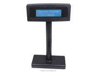 Zonerich Customer Pole Display ZQ-LCD2200