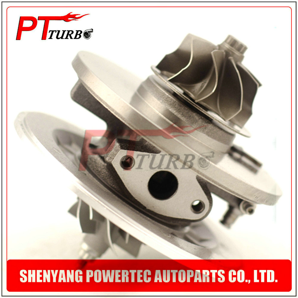CHRA turbo kits GT2256V cartridge turbolader core 715910 for Mercedes-PKW E270 M270 CDI <strong>W163</strong> W210 Engine OM612