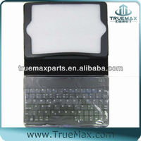 for iPad 3 Bluetooth Keyboard, Wireless Keyboard