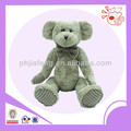 plush false joint teddy bear toys