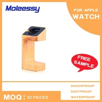 Good price universal smart own watch stand for apple