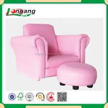 made in China 2015 comfortable folding children sofa soft baby sofa cheap kids sofababy lazy sofa