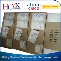 Original new CISCO 24 ports 2960 L2 switch WS-C2960+24TC-L