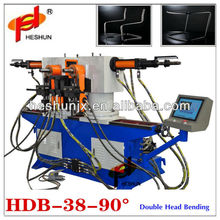 Engineer available Multi-function automatic rule manufacturing channel letter bending machine with low price