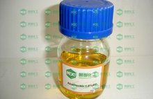 bio pesticide abamectin 1.8% EC on sale now organic insecticide agrochemical