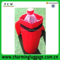 baby bottle warmer bag high quality beer bottle cooler bag