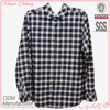 2013 Hot sales Casual Dairy Wear Men's Fashion Shirts