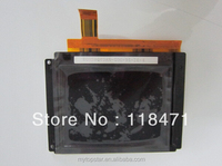 "KG038QV0AN-G00 3.8"" STN-LCD display for Kyocera"