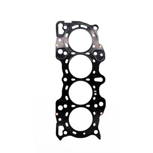 2 years warranty Auto parts GK-746 for Acura Integra LS RS GS 1.8L Head Gasket