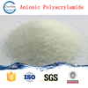 papermaking dispersing agent/dispersing agent APAM/Anionic Polyacrylamide
