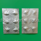 Drinking water disinfection chlorine dioxide tablet ClO2 (CAS:10049-04-4)
