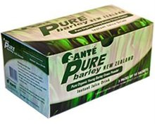 Pure Barley New Zealand Blend with Stevia