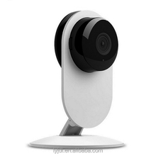 Xiaomi Smart Camera xiaomi xiaoyi ants webcam mini 720P IP P2P wifi wireless ip security camera
