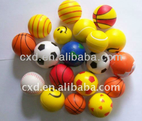 Mini Beautiful Cheap Soccer Ball For Outside Use