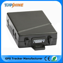 Manufacturer For Motorcycle Car Mini GPS Tracker MT01 Can Change IMEI