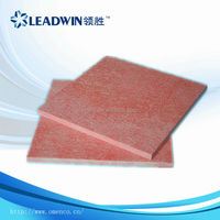 Leadwin promotion high arc and track resistant white GPO3 products of China for magnetci genetor
