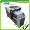 Stable performance A2 size WER-EH4880UV digital ceramic tiles printer