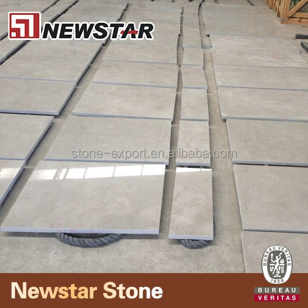 Imported marble tundra grey marble