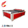 laser engraving machine price fabric Co2 Laser Cutting Machine