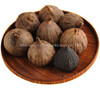 /product-detail/natural-black-garlic-60459508113.html
