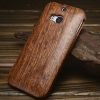cell phone cases manufacturer for htc m8 case, case for htc one m8