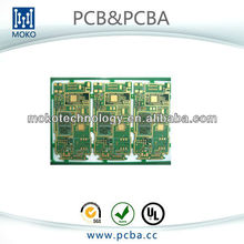 Main Board Assembly Manufacture for cell Phone