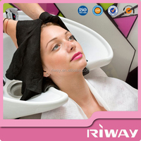 Super September Purchasing Towel for hair salon wholesale towel low price disposable salon towel