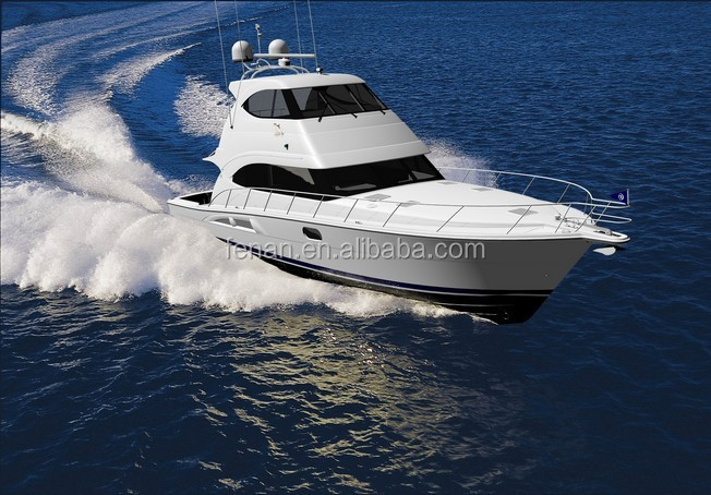 fishing boats prices buy fishing boats prices low price ForFishing Boat Cost