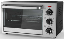 KMO19G-AA 19L home portable electric baking oven