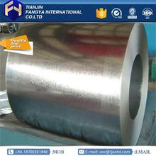 galvalume coils ! galvanized steel coil price 0.54x1000mm galvalume coil with high quality