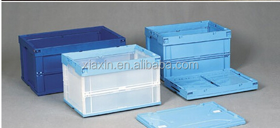 plastic kitchen fresh storage big box